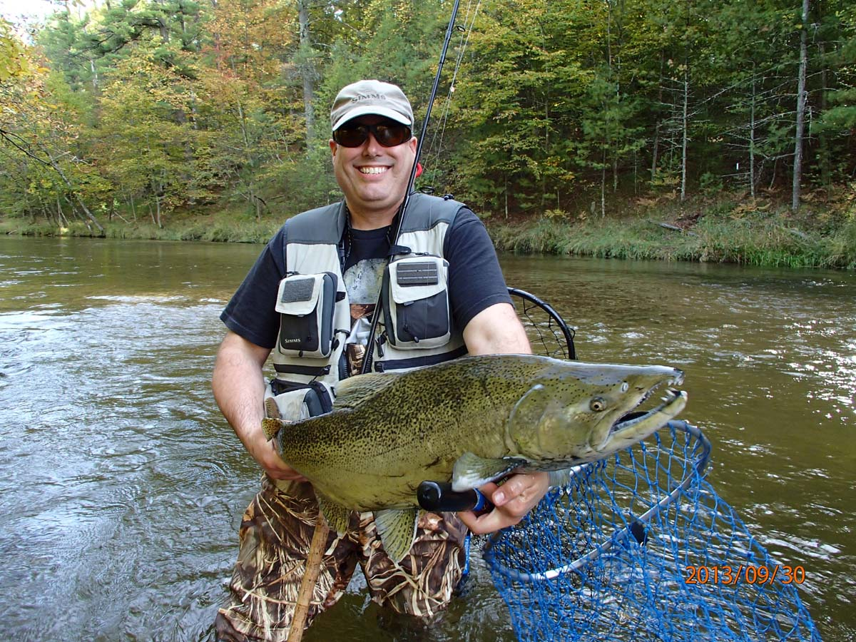Fishing pics page 2 for Fish and trip